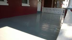 Hardwood Floor Refinishing Phoenixville Pa Front Porch Project 3 Agostinelli Bros Painting