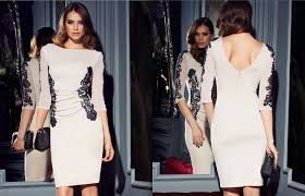 best stores for new years dresses top 10 glamourous new year s dresses top inspired