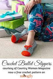 530 best mother u0027s day crochet and gifts images on pinterest free
