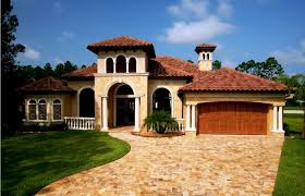 villa style homes curb appeal tips for mediterranean style homes front door selling