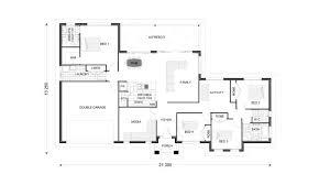 open living house plans open plan house plans ideas free home designs photos