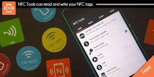 apk for kindle app nfc tools apk for kindle top apk for kindle