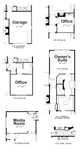 plan 026d 1885 house plans and more