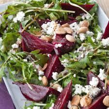 ina garten s shrimp salad barefoot contessa balsamic roasted beet salad recipes barefoot contessa