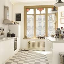 cuisines delinia meuble de cuisine blanc delinia graphic cuisine