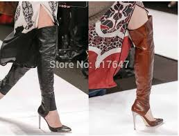 buy boots shoes 118 best shoes images on s boots gladiators and