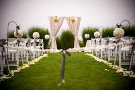Wedding Ceremony Decor curated by Weddingbells on Etsy