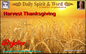 thanksgiving truth cross u2013 daily spirit and word
