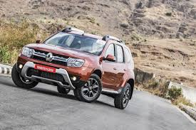 renault duster 2015 2016 renault duster amt first drive motoring world