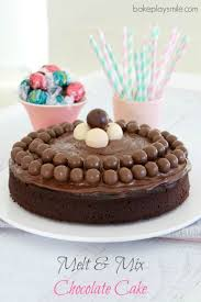 7 best cakes images on pinterest baking tips chocolate desserts