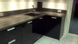 facade cuisine sur mesure nos façades pour cuisines intégrées et équipées salles de bain sur