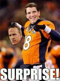 Peyton Superbowl Meme - 12 best football images on pinterest afc nfl broncos chiefs and