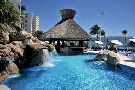 crowne plaza acapulco acapulco resorts u0026 reviews escapes ca