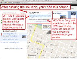 Google Maps Dayton Ohio by Google Maps United States Satellite Diagram Get Free Images Maps