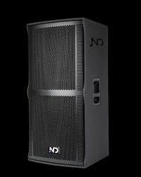 empty 15 inch speaker cabinets jnd sound flight case manufacturer from delhi