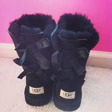 ugg patten sale best 25 ugg type boots ideas on