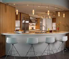 Kitchen Bar Lighting by Kitchen Bar Design Quarter Kitchen Design Ideas
