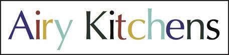 Kitchen Design Philadelphia by Airy Kitchens Mainline Philadelphia Kitchen Remodeling