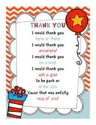 thank you cards for teachers thank you poems search gift ideas