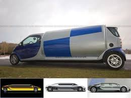 lamborghini smart car carbonyte stretch smart car lamborghini bugatti etc