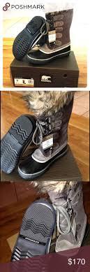 s sorel joan of arctic boots size 9 sorel joan of arctic boots size 9boutique