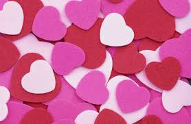 staffreads show some real heart this valentine u0027s day virgin
