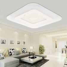 Led Kitchen Ceiling Lighting by Online Get Cheap Led Kitchen Ceiling Lights Aliexpress Com