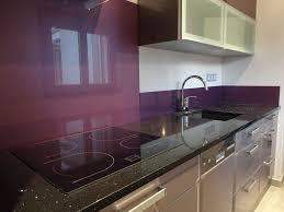 plan de travail cuisine quartz ou granit plan de travail cuisine quartz les meilleures id es la cat gorie