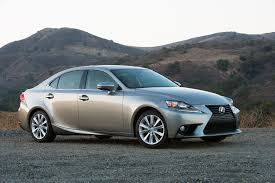 lexus alloy wheels corrosion 2014 lexus is250 reviews and rating motor trend