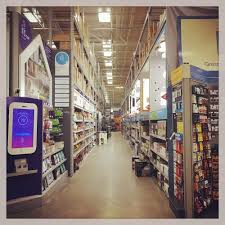 Home Improvement Stores by Lowes Home Improvement Warehouse Store Of W Ashvlle 18 Photos