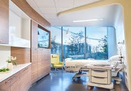 Interior Health Home Care Aia Selects Winners Of Healthcare Design Awards Health