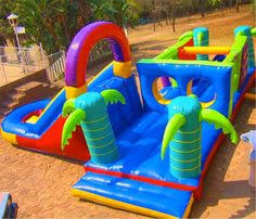 party rental island adventure island birthday party rentals