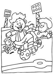 soccer coloring pages 26 soccer kids printables coloring pages