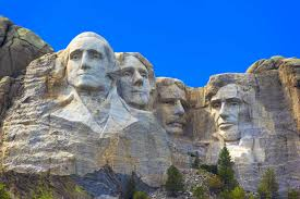 mt rushmore mount rushmore tours sightseeing tickets and transportation