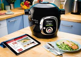 cuisine cocotte minute une cocotte minute avec un design innovant et moderne mj design fr