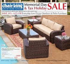 home decor online sales discount patio furniture stores home decor interior exterior cool