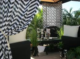 patio pizazz com u2013 outdoor gazebo drapes