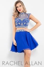 rachel allan 4325 dress
