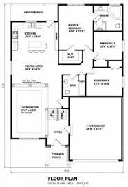 house plan house plans canada stock custom new house plans canada