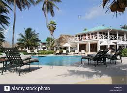 victoria house hotel coconut drive san pedro ambergris caye la