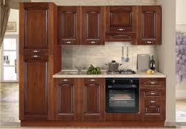 ladario per cucina classica beautiful ladari cucina classica images ridgewayng