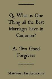great wedding quotes best quotes to a great marriage you are required to