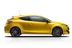 renault megane rs coupe 2009 cars renault pinterest coupe