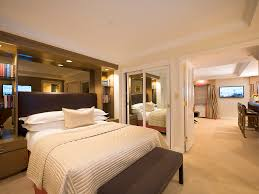 Bedroom Furniture Suites Boutique Hotels Nyc Luxury Hotels In Nyc Michelangelo Hotel