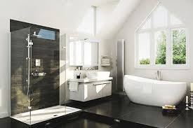 beautiful and designer bathrooms in thirsk