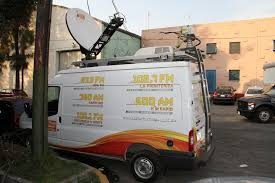 imagenes satelitales live internet satelital movil jaba networks satcom la red satelital mas