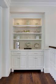 Cabinet In Room Top 25 Best Hallway Cabinet Ideas On Pinterest Built In