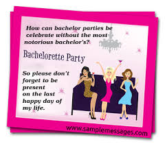 invitation facebook images bumper stickers messages sample messages