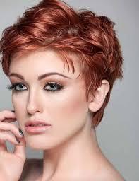 166 best short hairstyles images on pinterest short films