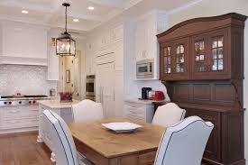 Precision Design Home Remodeling Award Winning Kitchen U0026 Bathroom Remodeling For Coto De Caza Ca